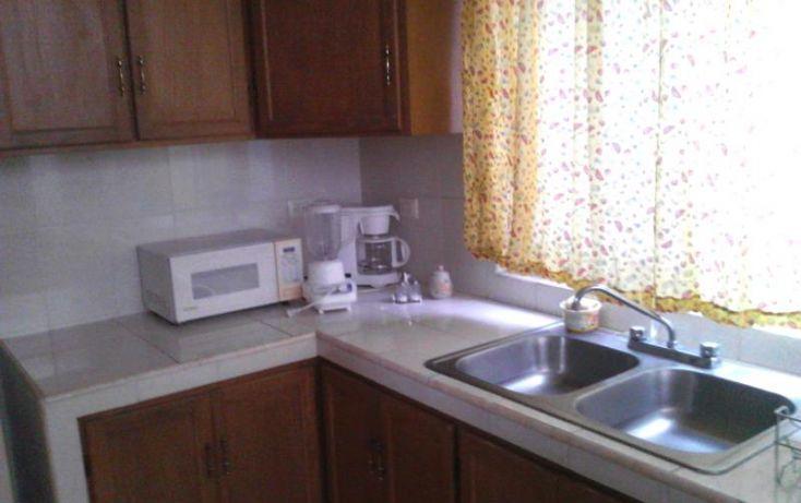 Foto de casa en renta en, benito juárez, durango, durango, 1605790 no 08