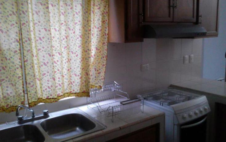 Foto de casa en renta en, benito juárez, durango, durango, 1605790 no 09