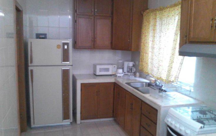 Foto de casa en renta en, benito juárez, durango, durango, 1605790 no 11