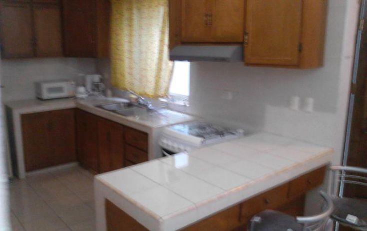 Foto de casa en renta en, benito juárez, durango, durango, 1605790 no 13