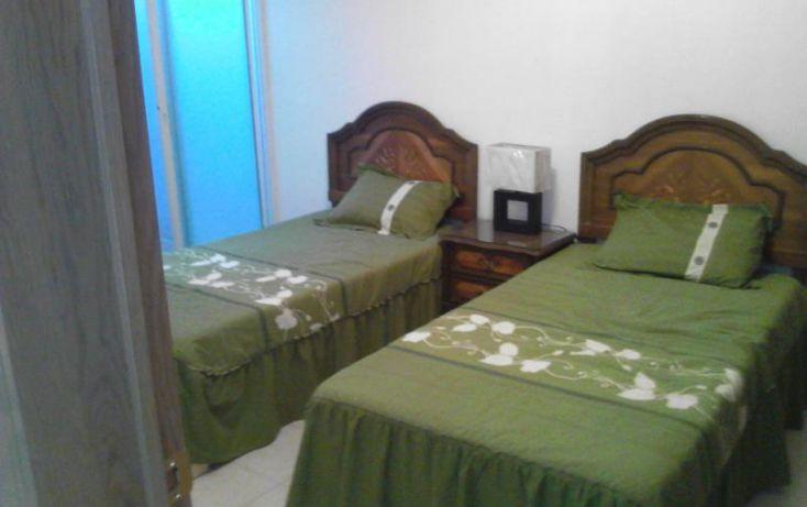 Foto de casa en renta en, benito juárez, durango, durango, 1605790 no 14