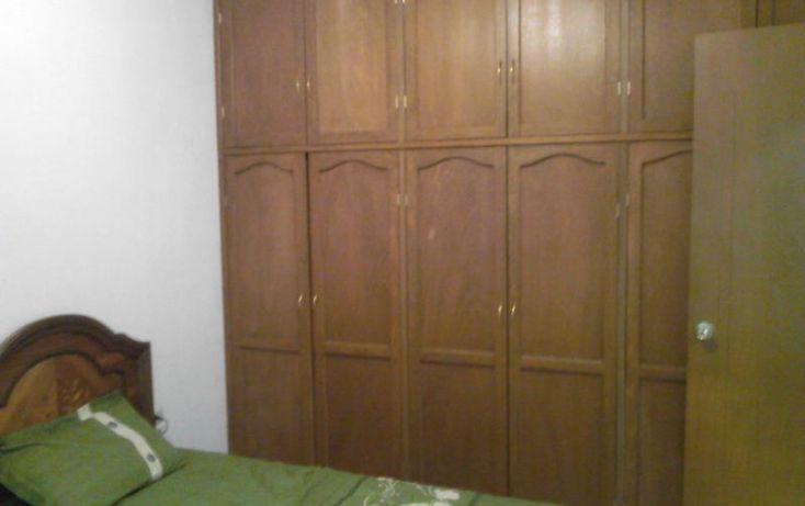 Foto de casa en renta en, benito juárez, durango, durango, 1605790 no 15