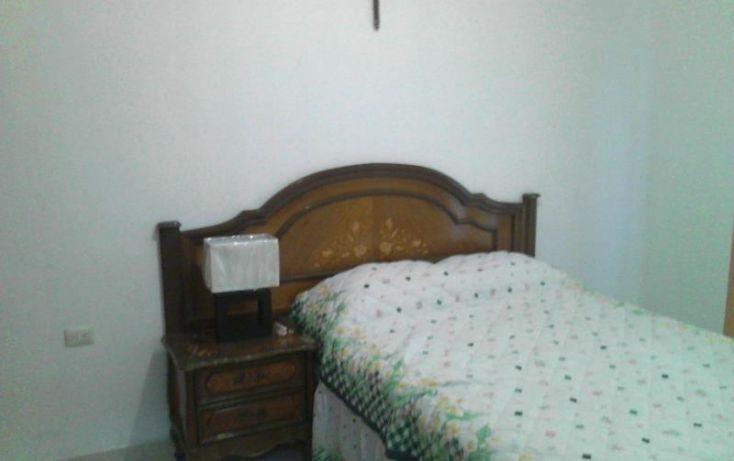 Foto de casa en renta en, benito juárez, durango, durango, 1605790 no 16