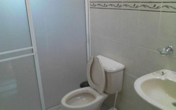 Foto de casa en renta en, benito juárez, durango, durango, 1605790 no 17