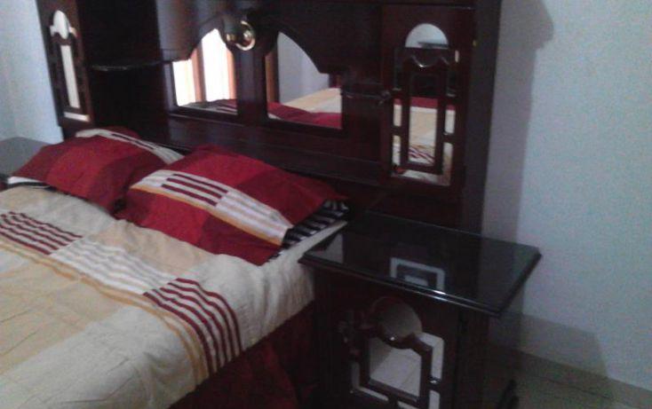 Foto de casa en renta en, benito juárez, durango, durango, 1605790 no 18