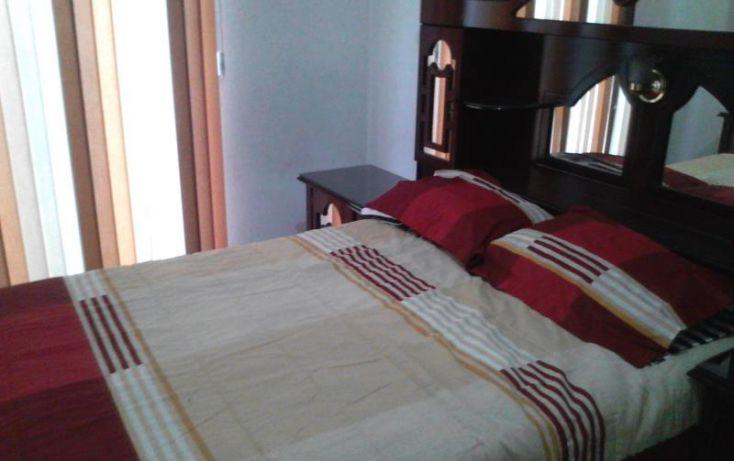 Foto de casa en renta en, benito juárez, durango, durango, 1605790 no 19