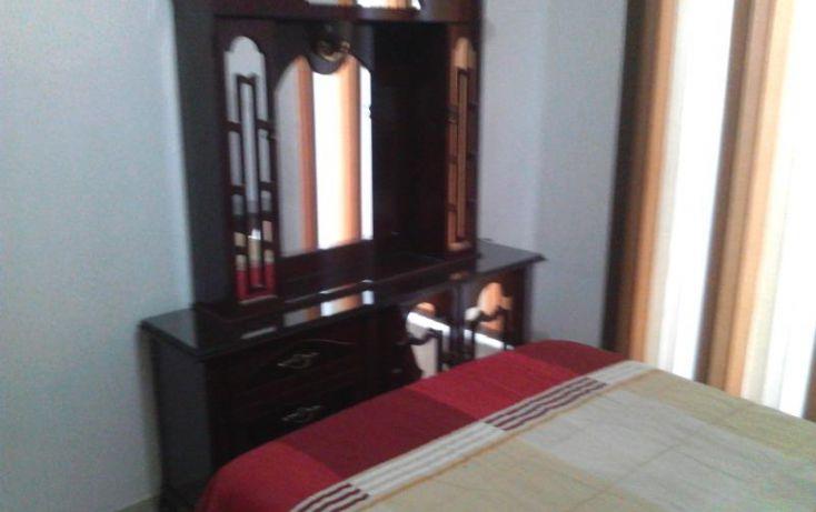 Foto de casa en renta en, benito juárez, durango, durango, 1605790 no 20