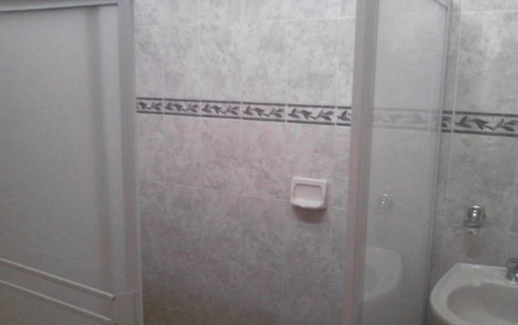 Foto de casa en renta en, benito juárez, durango, durango, 1605790 no 21