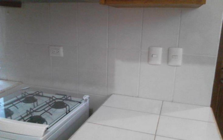 Foto de casa en renta en, benito juárez, durango, durango, 1605790 no 23