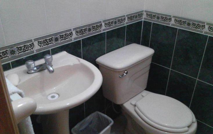 Foto de casa en renta en, benito juárez, durango, durango, 1605790 no 25