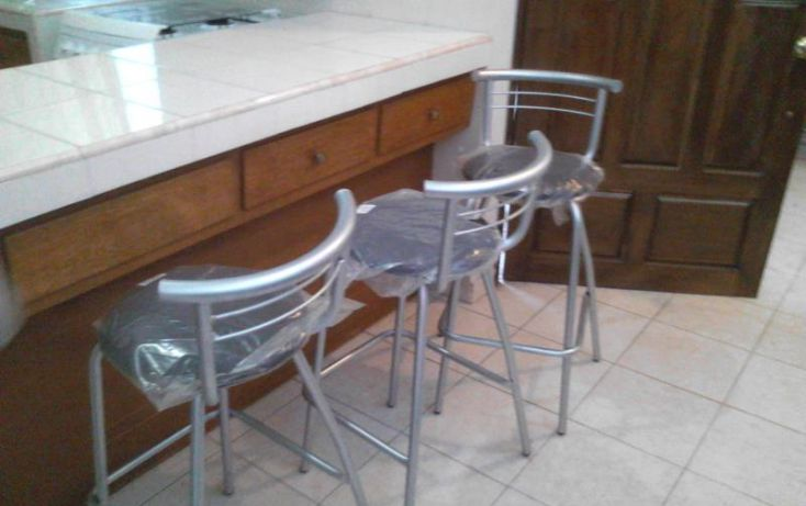 Foto de casa en renta en, benito juárez, durango, durango, 1605790 no 26