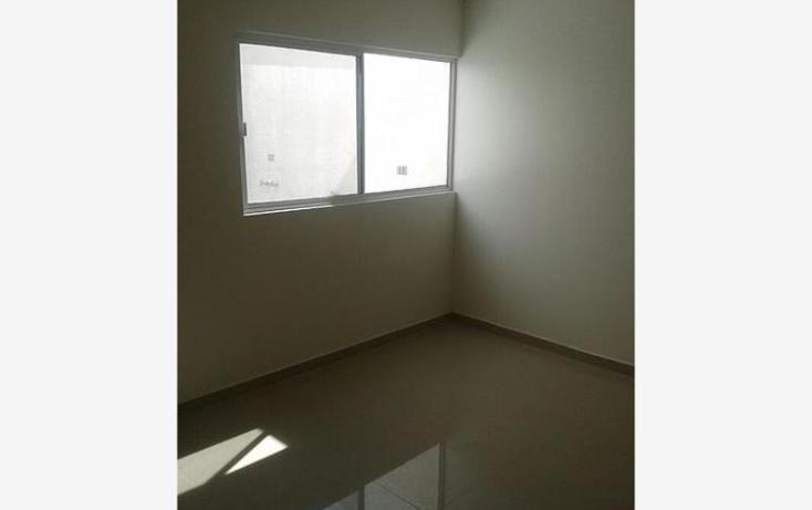 Foto de departamento en venta en  , benito ju?rez, durango, durango, 2040942 No. 09
