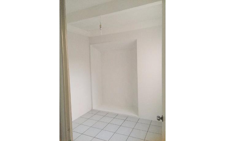 Foto de casa en venta en  , benito juárez, emiliano zapata, morelos, 1074285 No. 02