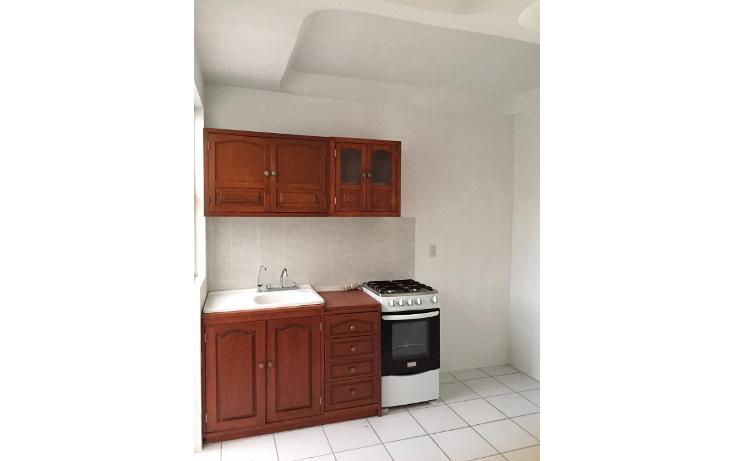 Foto de casa en venta en  , benito juárez, emiliano zapata, morelos, 1074285 No. 03