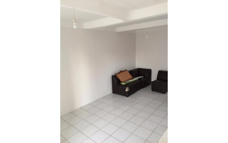 Foto de casa en venta en  , benito juárez, emiliano zapata, morelos, 1074285 No. 04