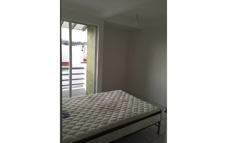 Foto de casa en venta en  , benito juárez, emiliano zapata, morelos, 1074285 No. 05
