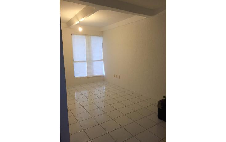 Foto de casa en venta en  , benito juárez, emiliano zapata, morelos, 1074285 No. 08