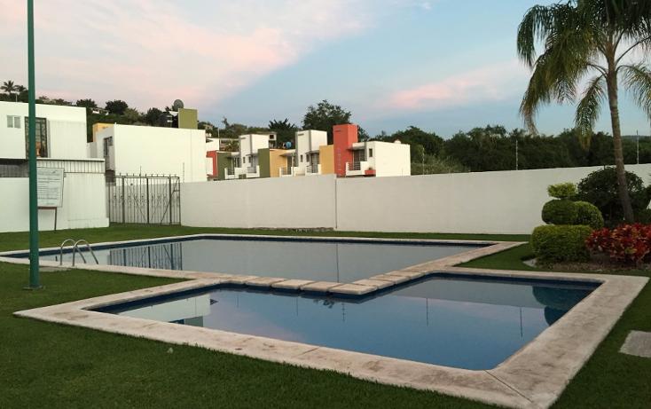 Foto de casa en venta en  , benito juárez, emiliano zapata, morelos, 1074285 No. 09