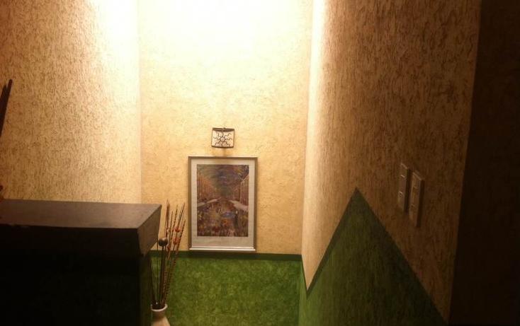 Foto de casa en venta en  , benito ju?rez, emiliano zapata, morelos, 1876998 No. 06