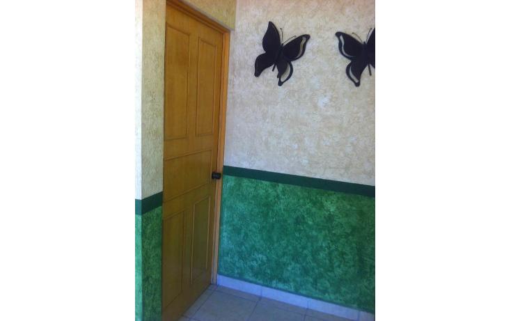 Foto de casa en venta en  , benito ju?rez, emiliano zapata, morelos, 1876998 No. 07