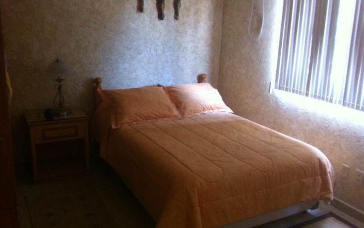 Foto de casa en venta en  , benito ju?rez, emiliano zapata, morelos, 1876998 No. 16