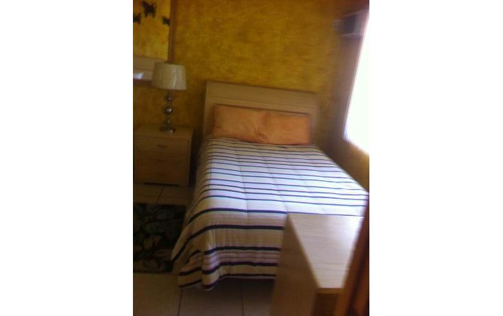 Foto de casa en venta en  , benito ju?rez, emiliano zapata, morelos, 1876998 No. 29