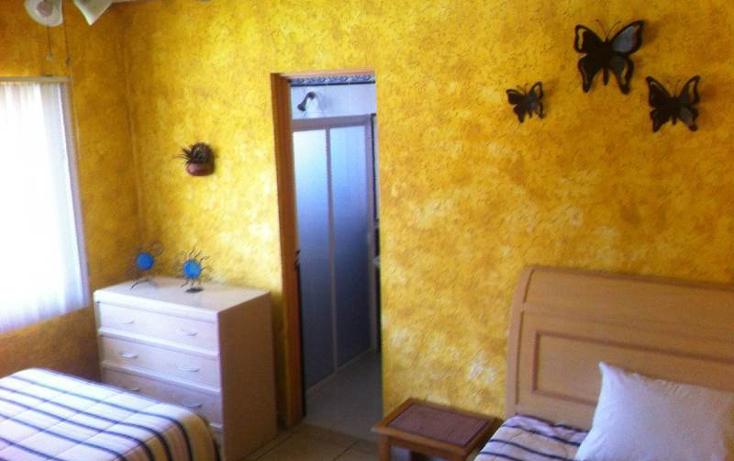 Foto de casa en venta en  , benito ju?rez, emiliano zapata, morelos, 1876998 No. 30