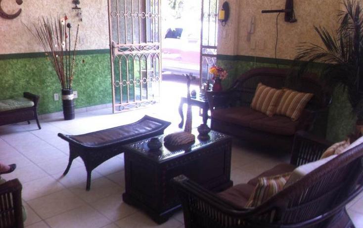 Foto de casa en venta en  , benito ju?rez, emiliano zapata, morelos, 1876998 No. 35