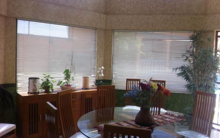 Foto de casa en venta en  , benito ju?rez, emiliano zapata, morelos, 1876998 No. 38