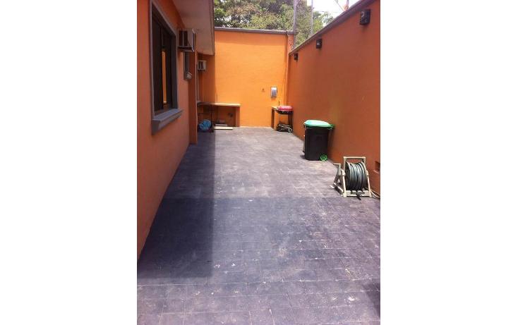 Foto de casa en venta en  , benito ju?rez, emiliano zapata, morelos, 1876998 No. 39