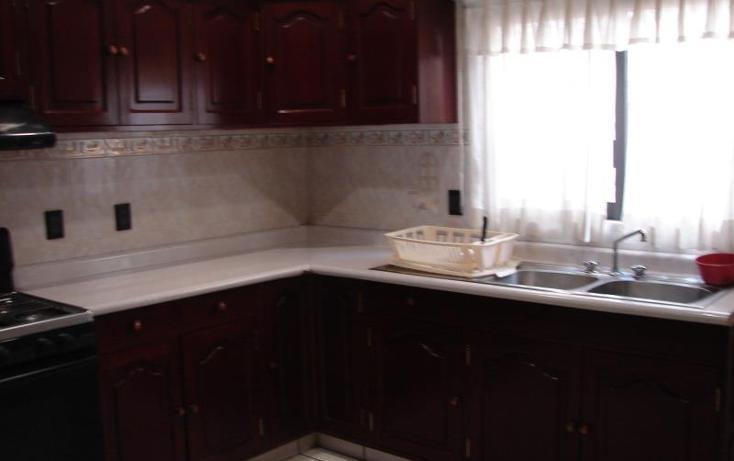 Foto de casa en venta en x , benito juárez, emiliano zapata, morelos, 372004 No. 04