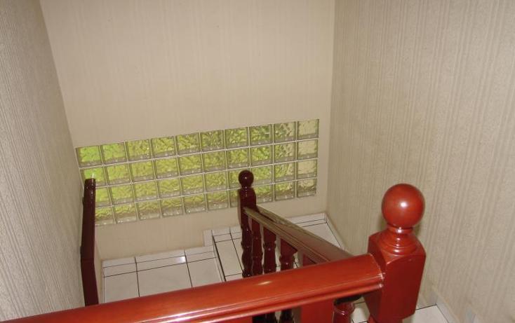 Foto de casa en venta en x , benito juárez, emiliano zapata, morelos, 372004 No. 20