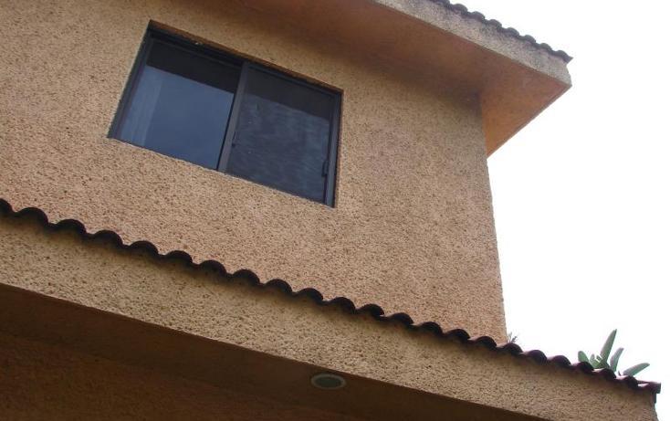 Foto de casa en venta en x , benito juárez, emiliano zapata, morelos, 372004 No. 23