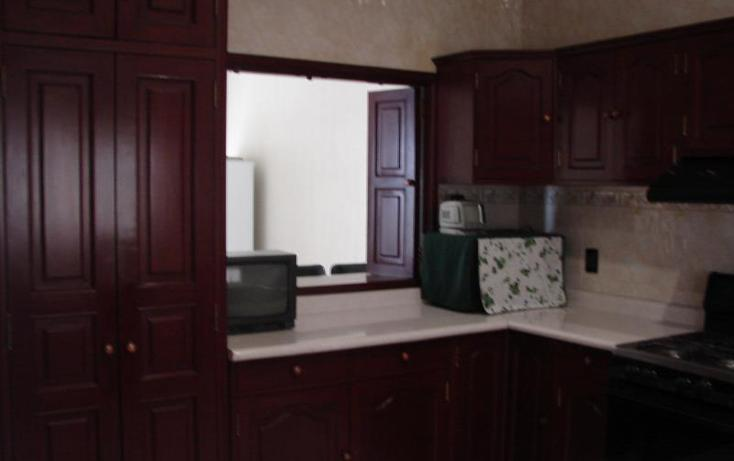 Foto de casa en venta en  , benito juárez, emiliano zapata, morelos, 485945 No. 05