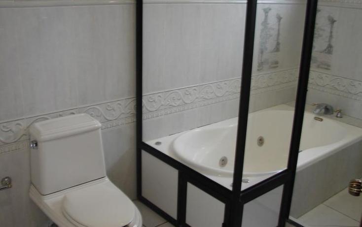 Foto de casa en venta en  , benito juárez, emiliano zapata, morelos, 485945 No. 07