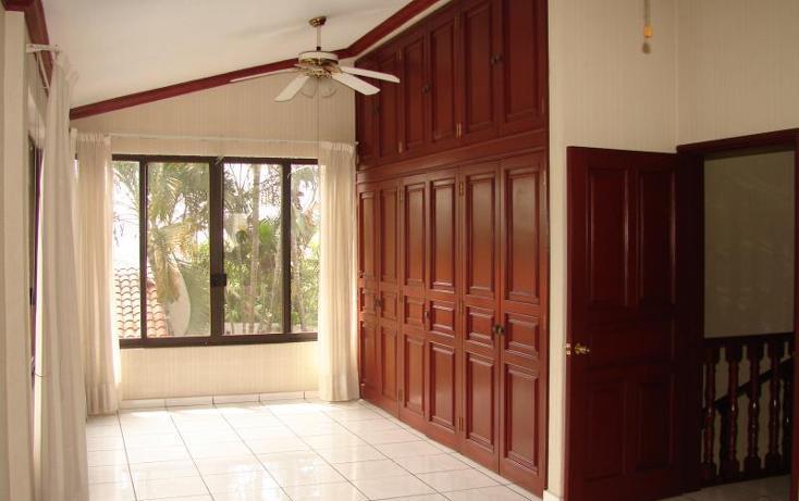 Foto de casa en venta en  , benito juárez, emiliano zapata, morelos, 485945 No. 08