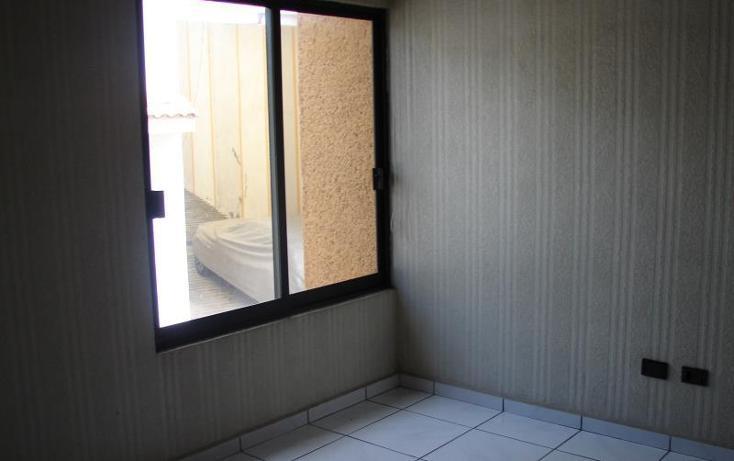 Foto de casa en venta en  , benito juárez, emiliano zapata, morelos, 485945 No. 10