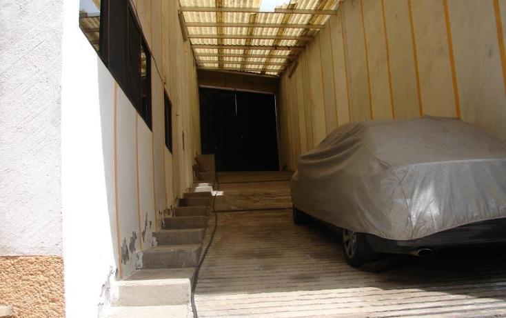 Foto de casa en venta en  , benito juárez, emiliano zapata, morelos, 485945 No. 12