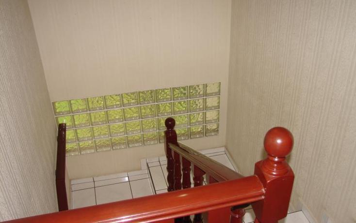 Foto de casa en venta en  , benito juárez, emiliano zapata, morelos, 485945 No. 13