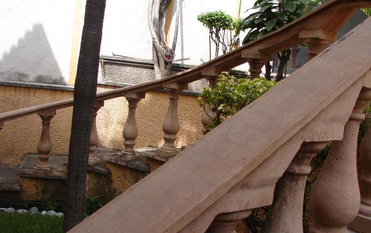 Foto de casa en venta en  , benito juárez, emiliano zapata, morelos, 485945 No. 14