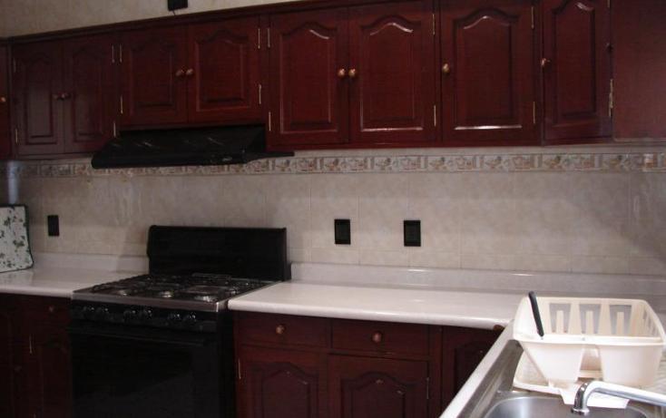 Foto de casa en venta en  , benito juárez, emiliano zapata, morelos, 485945 No. 17