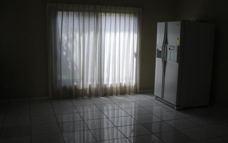 Foto de casa en venta en  , benito juárez, emiliano zapata, morelos, 485945 No. 21