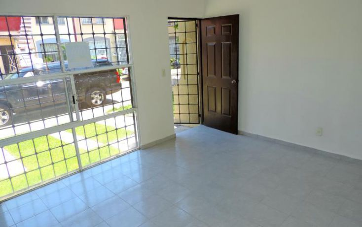 Foto de casa en venta en, benito juárez, emiliano zapata, morelos, 969483 no 02