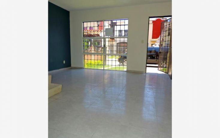 Foto de casa en venta en, benito juárez, emiliano zapata, morelos, 969483 no 03