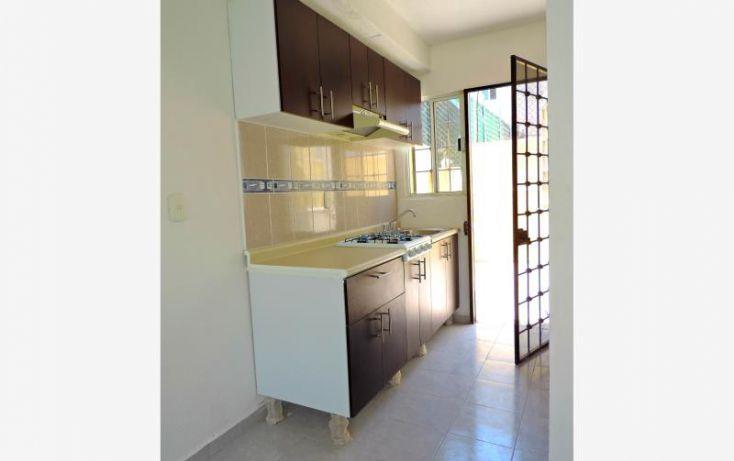 Foto de casa en venta en, benito juárez, emiliano zapata, morelos, 969483 no 04