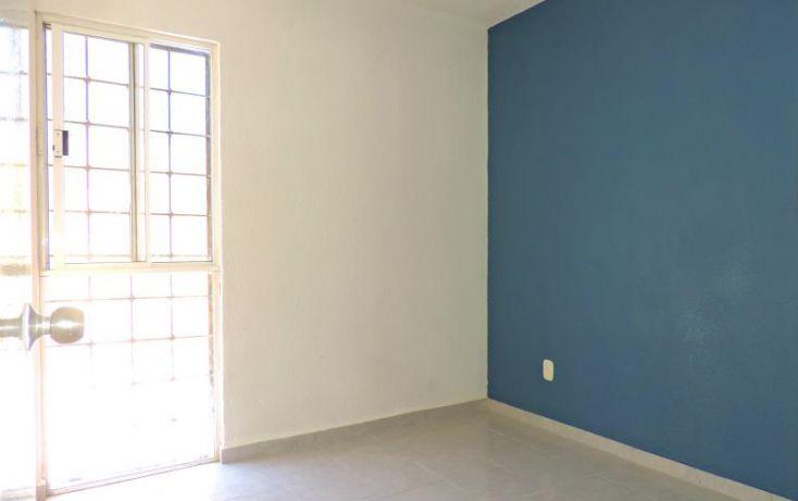 Foto de casa en venta en, benito juárez, emiliano zapata, morelos, 969483 no 05