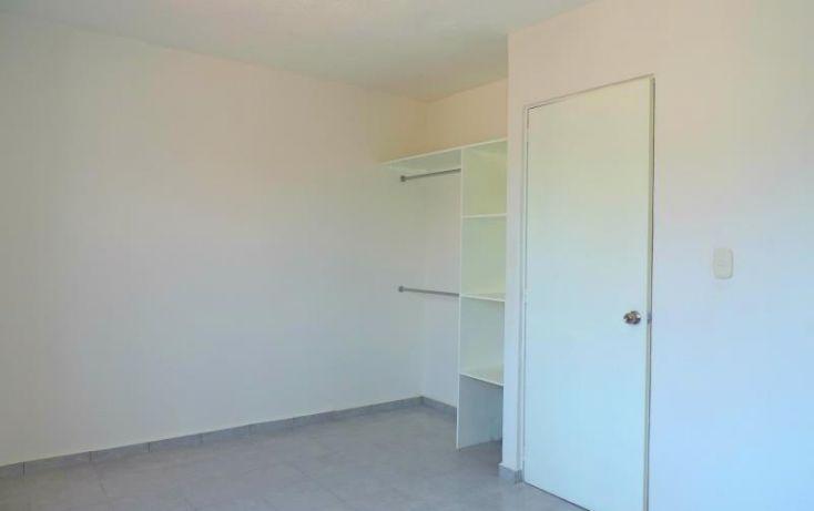 Foto de casa en venta en, benito juárez, emiliano zapata, morelos, 969483 no 06