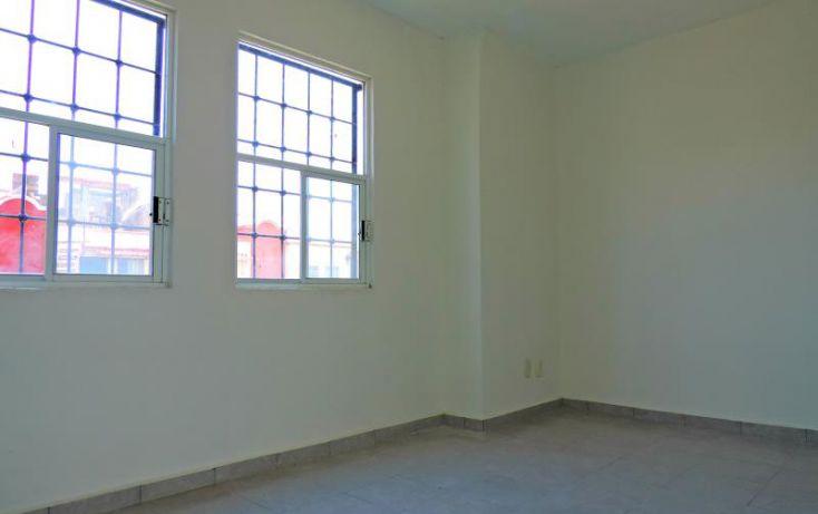 Foto de casa en venta en, benito juárez, emiliano zapata, morelos, 969483 no 07