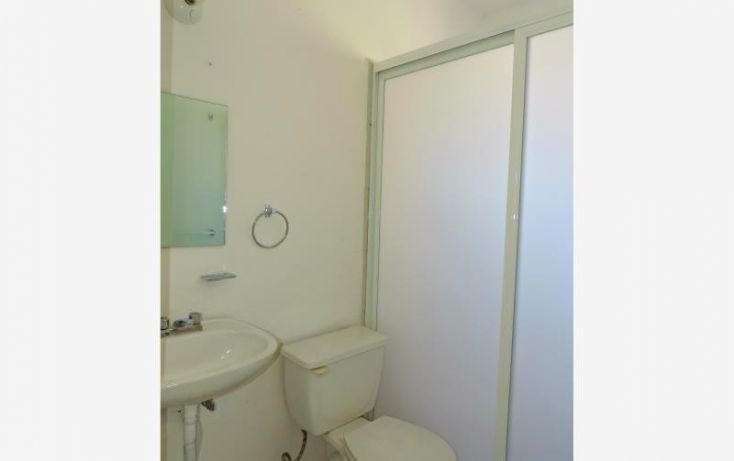 Foto de casa en venta en, benito juárez, emiliano zapata, morelos, 969483 no 08