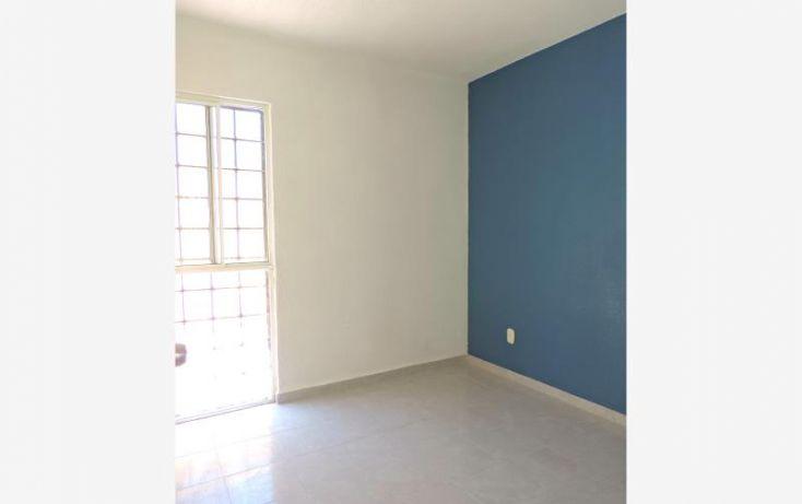 Foto de casa en venta en, benito juárez, emiliano zapata, morelos, 969483 no 09